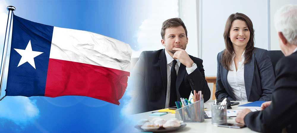 Insurance Texas