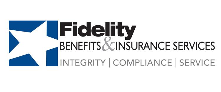 Fidelity Insurance Benefits of Texas