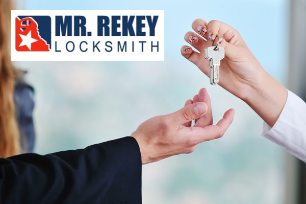 Property Insurance for Locksmiths in Texas